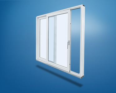 VEKA AG>Products>Sliding door systems on